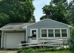 Foreclosed Home in Lansing 48910 FOREST AVE - Property ID: 4348091694