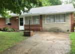 Foreclosed Home in Dayton 45426 CARMA DR - Property ID: 4348092565