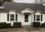 Foreclosed Home in Lenoir 28645 WOODHAVEN ST NE - Property ID: 4348143815