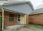Foreclosed Home in Niceville 32578 WRIGHT CIR - Property ID: 4348155635