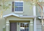 Foreclosed Home in Tampa 33647 BERRYWOOD LN - Property ID: 4348163965
