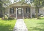 Foreclosed Home in Patterson 70392 HENRY ST - Property ID: 4348188929