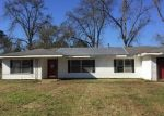 Foreclosed Home in Alexandria 71303 DIXIE ST - Property ID: 4348197233