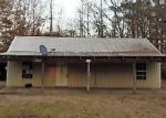 Foreclosed Home in Collinston 71229 OLD MONROE RD - Property ID: 4348200303