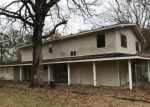 Foreclosed Home in Deridder 70634 ROBERT BURKS RD - Property ID: 4348208633