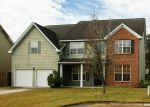 Foreclosed Home in Baton Rouge 70809 SANDHILL CT - Property ID: 4348215188
