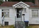Foreclosed Home in Bremerton 98337 ELIZABETH AVE - Property ID: 4348223969