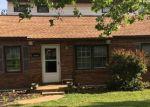 Foreclosed Home in Saint Ann 63074 SAINT XAVIER LN - Property ID: 4348258555