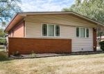 Foreclosed Home in Glenwood 60425 W ARQUILLA DR - Property ID: 4348271251