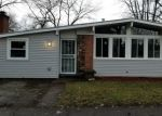 Foreclosed Home in Dolton 60419 MEADOW LN - Property ID: 4348272123