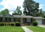 Foreclosed Home in Orangeburg 29115 HUSON CIR - Property ID: 4348326893