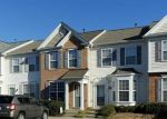 Foreclosed Home in Raleigh 27609 SORRELL BROOK WAY - Property ID: 4348333448