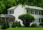 Foreclosed Home in Ellwood City 16117 PORTERSVILLE RD - Property ID: 4348343525