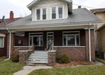Foreclosed Home in Ellwood City 16117 GLEN AVE - Property ID: 4348344393