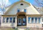Foreclosed Home in Southbridge 01550 SOUTH ST - Property ID: 4348388192