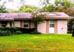 Foreclosed Home in Irving 75062 STANFORD DR - Property ID: 4348427616
