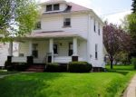 Foreclosed Home in Canton 44705 COVENTRY BLVD NE - Property ID: 4348482360