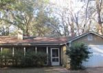 Foreclosed Home in Tallahassee 32311 OLDE POST RD - Property ID: 4348502958