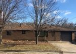 Foreclosed Home in Parkersburg 26101 BLENN LAKE RD - Property ID: 4348519141