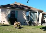 Foreclosed Home in Montebello 90640 S 4TH ST - Property ID: 4348587929