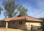 Foreclosed Home in Chandler 85249 E VICTORIA ST - Property ID: 4348606305