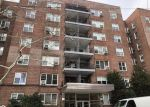 Foreclosed Home in Bronx 10463 CAMBRIDGE AVE - Property ID: 4348620771