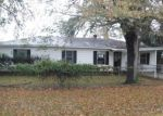 Foreclosed Home in Waskom 75692 RANDOLPH ST - Property ID: 4348629972