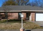 Foreclosed Home in Cedar Hill 75104 NEPTUNE DR - Property ID: 4348632590