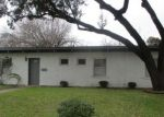 Foreclosed Home in Irving 75061 STANDISH DR - Property ID: 4348639595