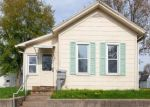 Foreclosed Home in Noblesville 46060 S 9TH ST - Property ID: 4348665434