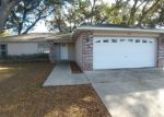 Foreclosed Home in Wildwood 34785 IDA ST - Property ID: 4348671565
