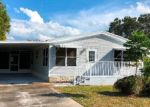 Foreclosed Home in Brooksville 34613 DELSILVER DR - Property ID: 4348672888