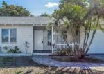 Foreclosed Home in West Palm Beach 33407 58TH ST - Property ID: 4348685135