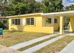 Foreclosed Home in Miami 33162 NE 173RD ST - Property ID: 4348691719