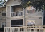 Foreclosed Home in Hilton Head Island 29926 UNION CEMETERY RD - Property ID: 4348723239