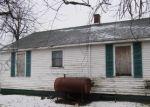 Foreclosed Home in Peru 12972 PLEASANT ST - Property ID: 4348782368