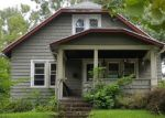 Foreclosed Home in Springfield 01109 WILBRAHAM RD - Property ID: 4348803394