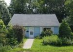 Foreclosed Home in Auburn 01501 WATERMAN RD - Property ID: 4348807333