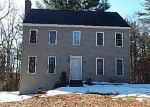 Foreclosed Home in Rutland 01543 RIVER RD - Property ID: 4348810398