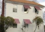 Foreclosed Home in Middletown 6457 ALSOP AVE - Property ID: 4348832745