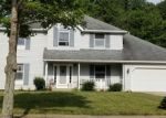 Foreclosed Home in Strongsville 44136 BRUSHWOOD LN - Property ID: 4348853320