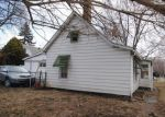 Foreclosed Home in Cleveland 44105 E 53RD ST - Property ID: 4348855966