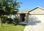 Foreclosed Home in San Antonio 78266 TENACA TRL - Property ID: 4348879609