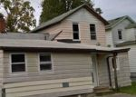 Foreclosed Home in Auburn 13021 SEYMOUR ST - Property ID: 4348967642