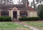 Foreclosed Home in Rocky Mount 27801 SYCAMORE ST - Property ID: 4348977264
