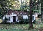 Foreclosed Home in Atlanta 30331 DOLLAR MILL RD SW - Property ID: 4348981206