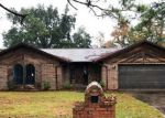 Foreclosed Home in Orange Park 32065 RIDGECREST AVE - Property ID: 4348985600