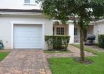 Foreclosed Home in Homestead 33032 SW 140TH PSGE - Property ID: 4349001358