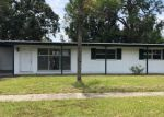 Foreclosed Home in Tampa 33619 REINDEER RD - Property ID: 4349025898