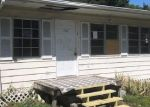 Foreclosed Home in Tampa 33612 E 98TH AVE - Property ID: 4349027641